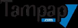 Tampap